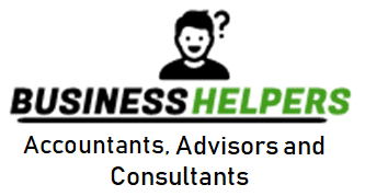 https://businesshelpers.in/wp-content/uploads/2019/06/cropped-logobh_acc.png