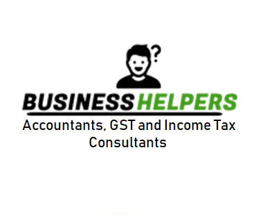 GST Registrations and GST return Filings
