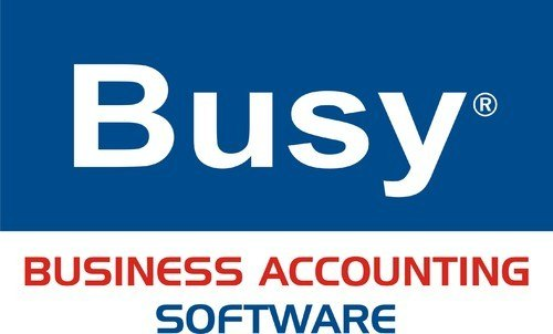 busy-accounting-software-500x500