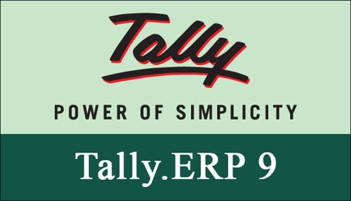 tally-acounting-software-500x500