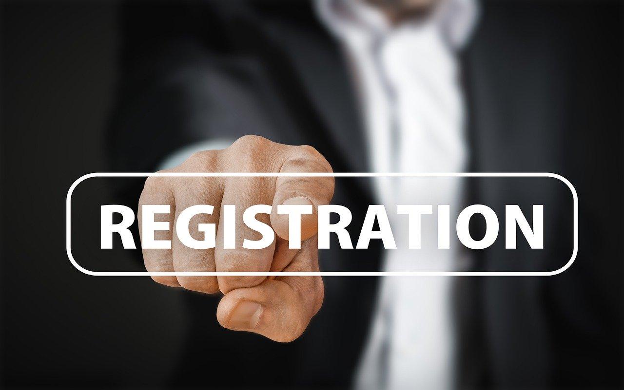 registration-4519979_1280