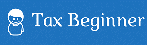 Tax Beginner - Learn Taxes Easily-Free
