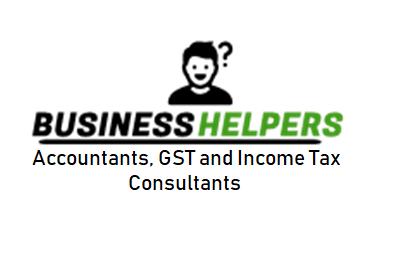 Business Helpers